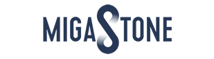 Migastone Blog