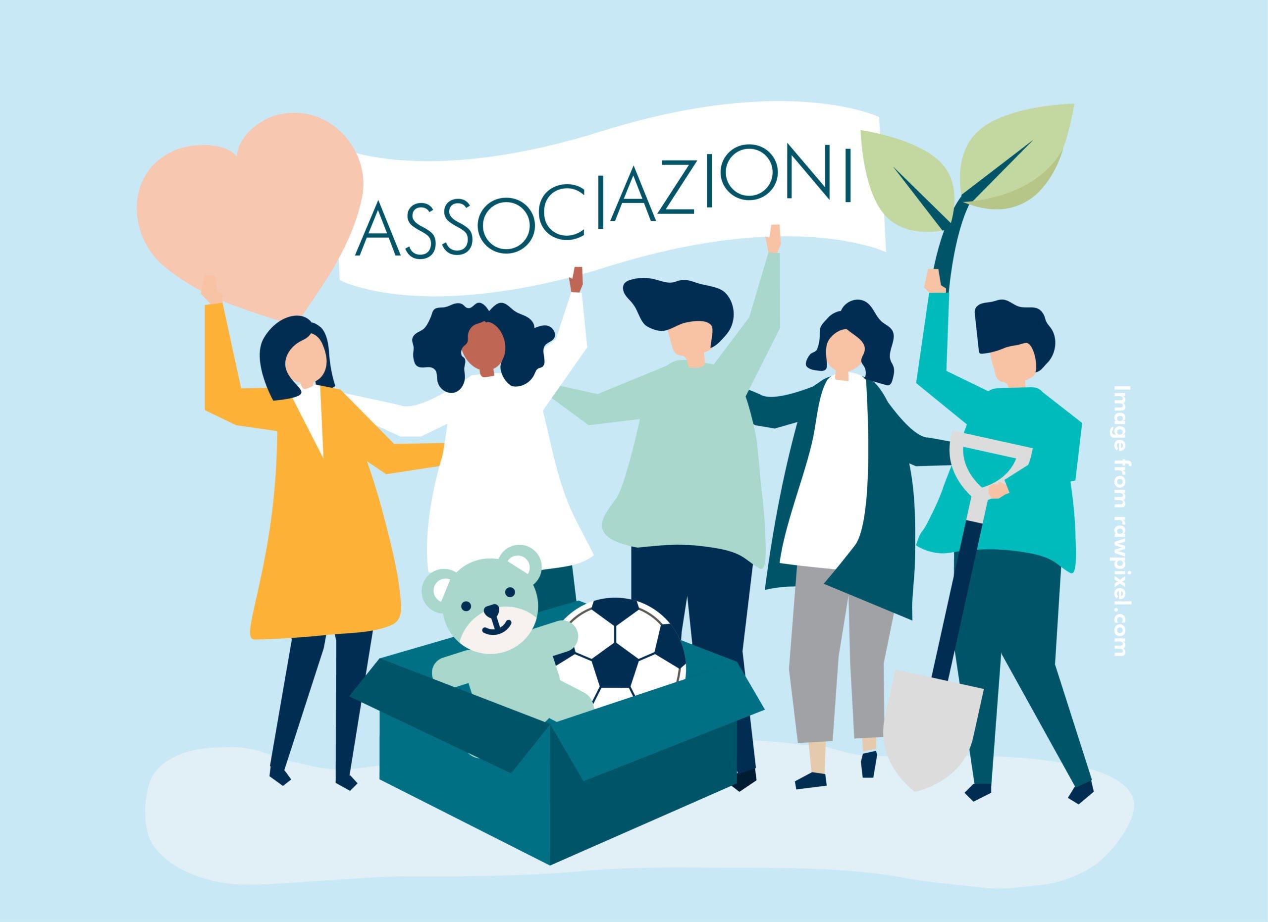 Come con le App puoi aiutare le Associazioni No Profit e guadagnare!,Notifiche Push,Marketing, Come con le App puoi aiutare le Associazioni No Profit e guadagnare!, Migastone Blog