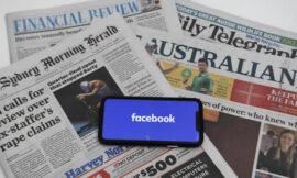 I giganti del web pagheranno per le news… Le App per giornali e TV come possono fare la differenza…
