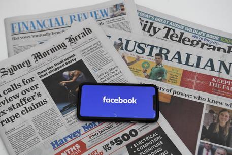 APP, I giganti del web pagheranno per le news… Le App per giornali e TV come possono fare la differenza…, Migastone Blog