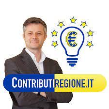 APP, Come le APP garantiscono i contributi a FONDO PERDUTO europei., Migastone Blog