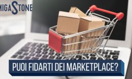 Puoi fidarti dei Marketplace?